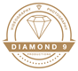 Diamond 9 Productions